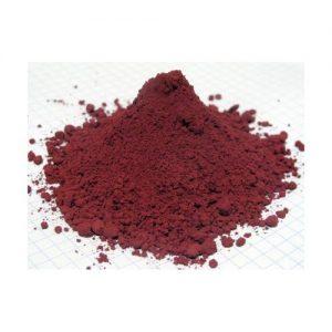 rode fosfor